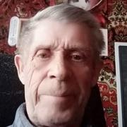 Сергей 70 Ульяновск