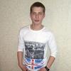Evgeniy, 25, Liubashivka