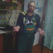Максим 34 года (Овен) хочет познакомиться в Василевичах