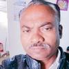 pusaramkhandate, 47, Nagpur