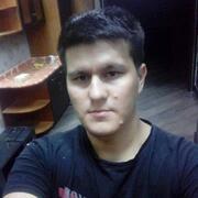 elegand 27 Ташкент