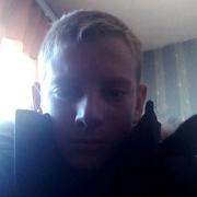 Артём Коваленко 21 год (Рак) хочет познакомиться в Дальнереченске