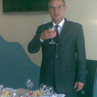 НИКО, 49 лет, Телец, Челябинск