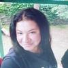 Mariya, 32, Barnaul