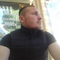 Толя, 31 год, Рыбы, Москва