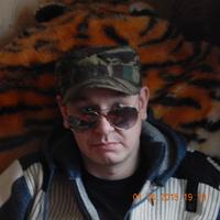 Игорь, 40 лет, Водолей, Санкт-Петербург
