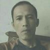 oong soedhiro, 40, г.Джакарта