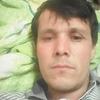 Мустафо, 44, г.Березовский