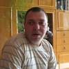 Илья, 36, г.Яранск