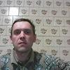 Олег, 47, г.Ямполь