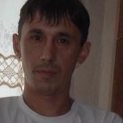 Рамис 36 Ульяновск