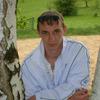 Белый, 31, г.Schwäbisch Hall