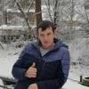 Василий, 31, г.Москва