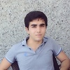 саш, 22, г.Ереван