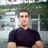 Khristofor, 40, Veliko Tarnovo