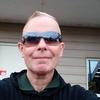 shaun hobson, 51, Woking
