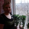 Ната, 42, г.Бобруйск