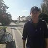 Антон, 21, г.Дубно