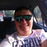 Александр, 39 лет, Дева, Ростов-на-Дону