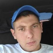 Витя 31 Красноярск