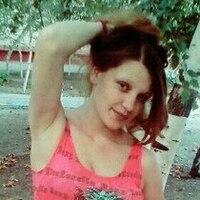 Olga, 24 года, Козерог, Херсон
