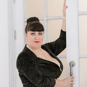 Елена 35 Усолье-Сибирское (Иркутская обл.)