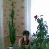Наташа, 32, г.Толочин
