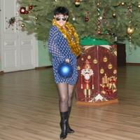 Poulheriya, 61 год, Козерог, Астрахань