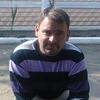 Рустам, 42, г.Свалява