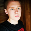 Aleksandr, 21, Artyom