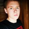 Александр, 20, г.Артем