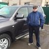 михаил, 52, г.Северодвинск
