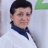 Марина, 56, г.Покровск