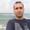Армен, 43, г.Тель-Авив