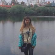 Николь 24 Москва