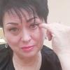 ольга, 46, г.Видное