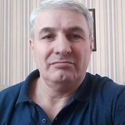 Андрей 53 Рудный