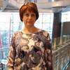 Мария, 46, г.Одинцово