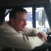 павел, 37, г.Октябрьский (Башкирия)