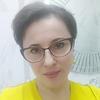 Галика, 50, г.Новосибирск