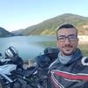 salim, 37, г.Стамбул