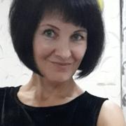 Наталья 46 Лазаревское