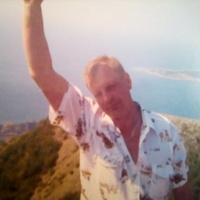 Александр, 54 года, Рак, Воронеж