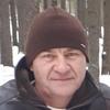 евгений, 50, г.Гусь Хрустальный