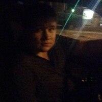 Дмитрий, 25 лет, Лев, Саратов