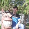 Виктор, 33, г.Братск