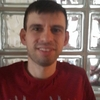 Oğuzhan Ertuğrul, 31, Bridgetown