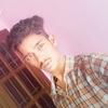 Salman, 19, Пандхарпур