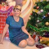 Валентина, 52, г.Барнаул