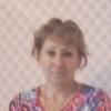 Ludmila Karmanova, 46, г.Томск